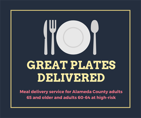 Great-Plates-Delivered.png