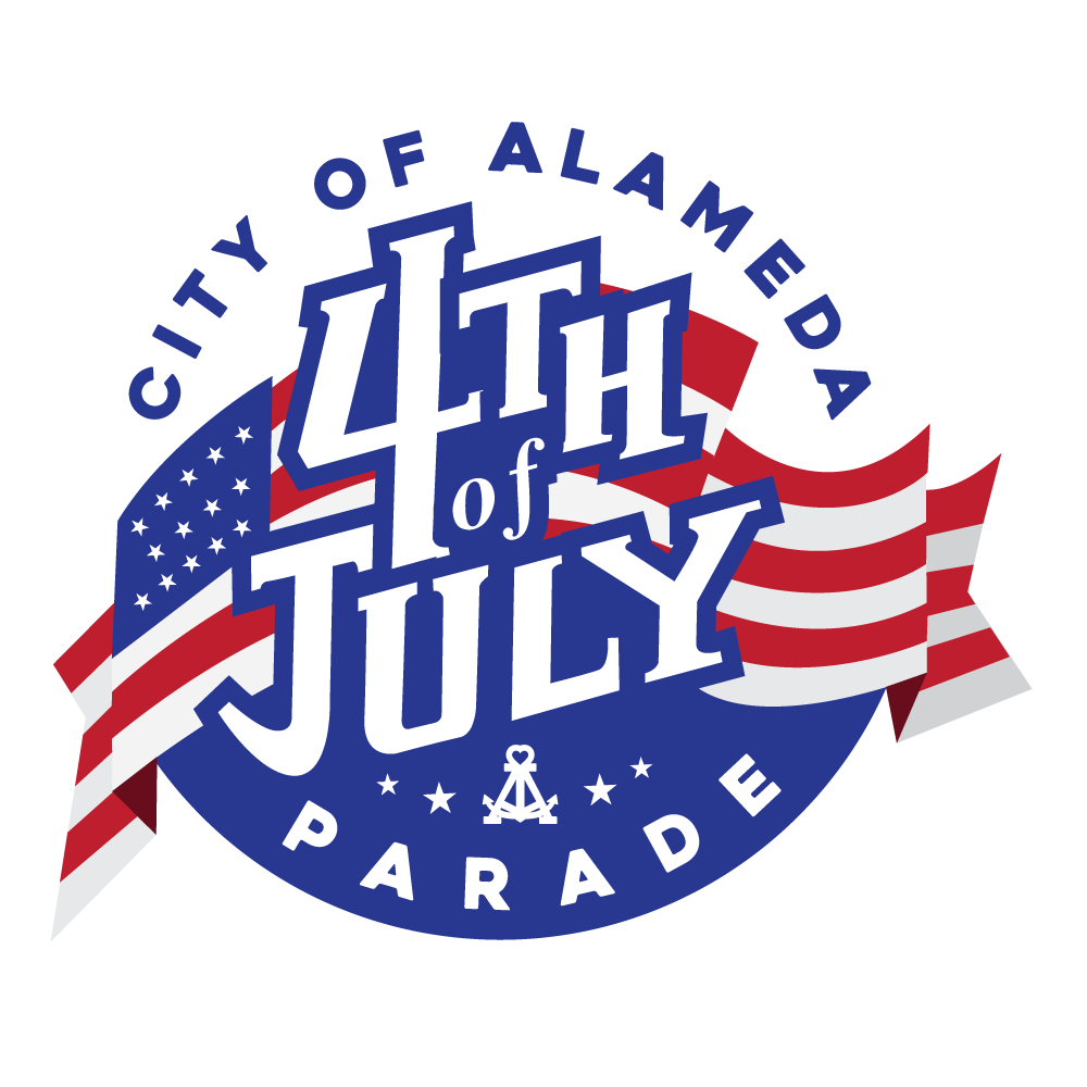 4th-of-july-alameda.png