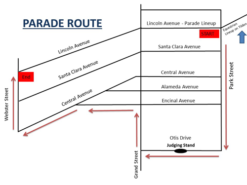 parade-route.png