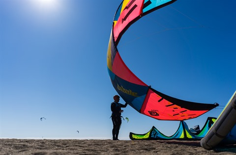 20180825_161914_Alameda-Beach-Kiteboards.jpg