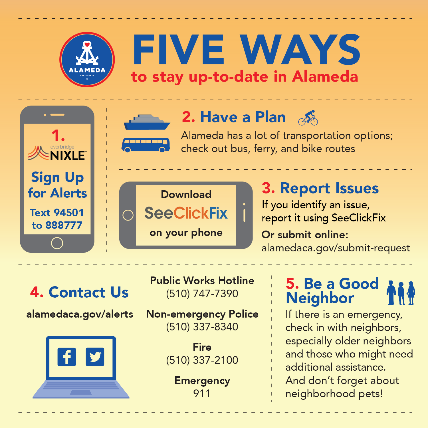 5ways_infographic_v5.png