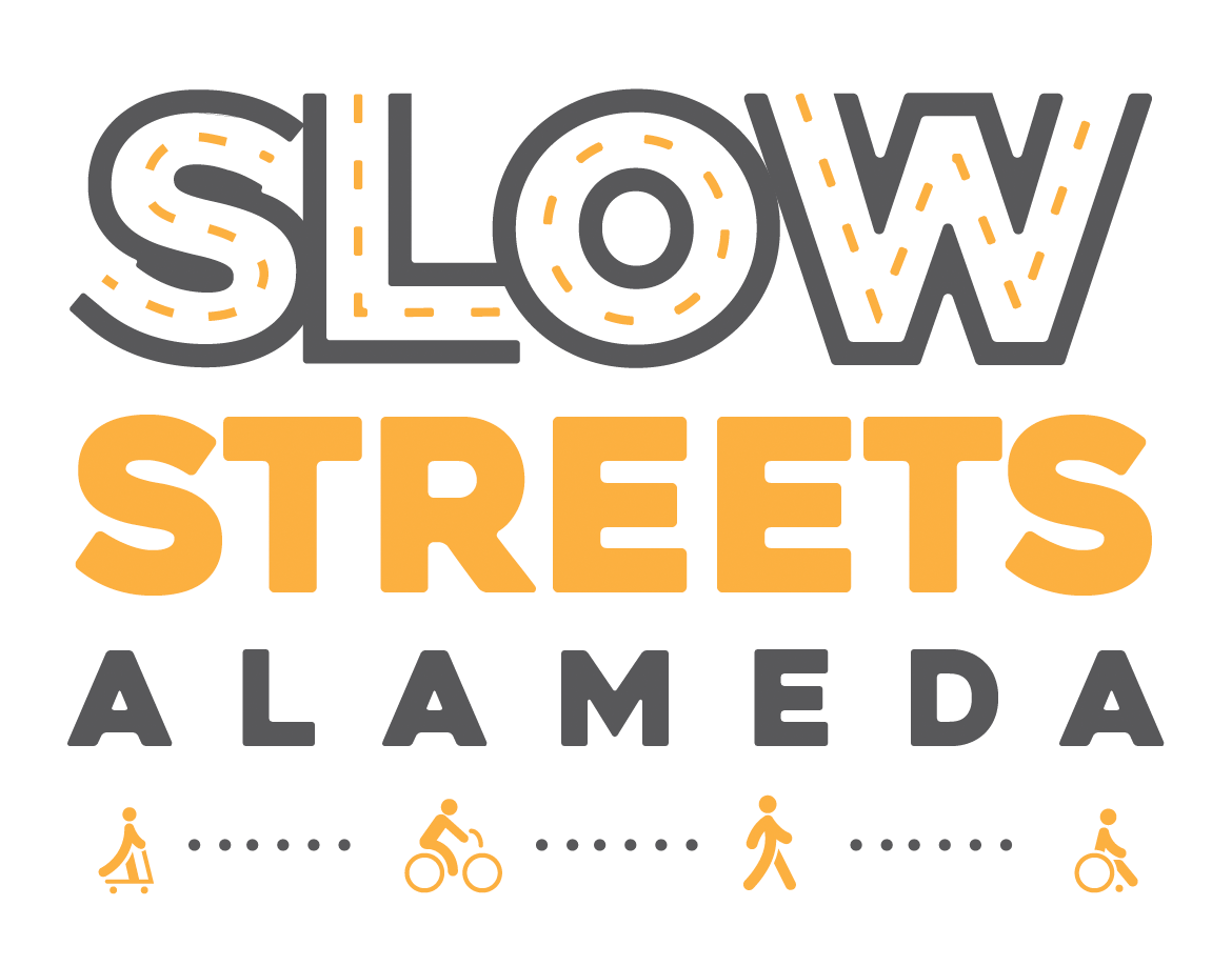 slow-streets-logo.png