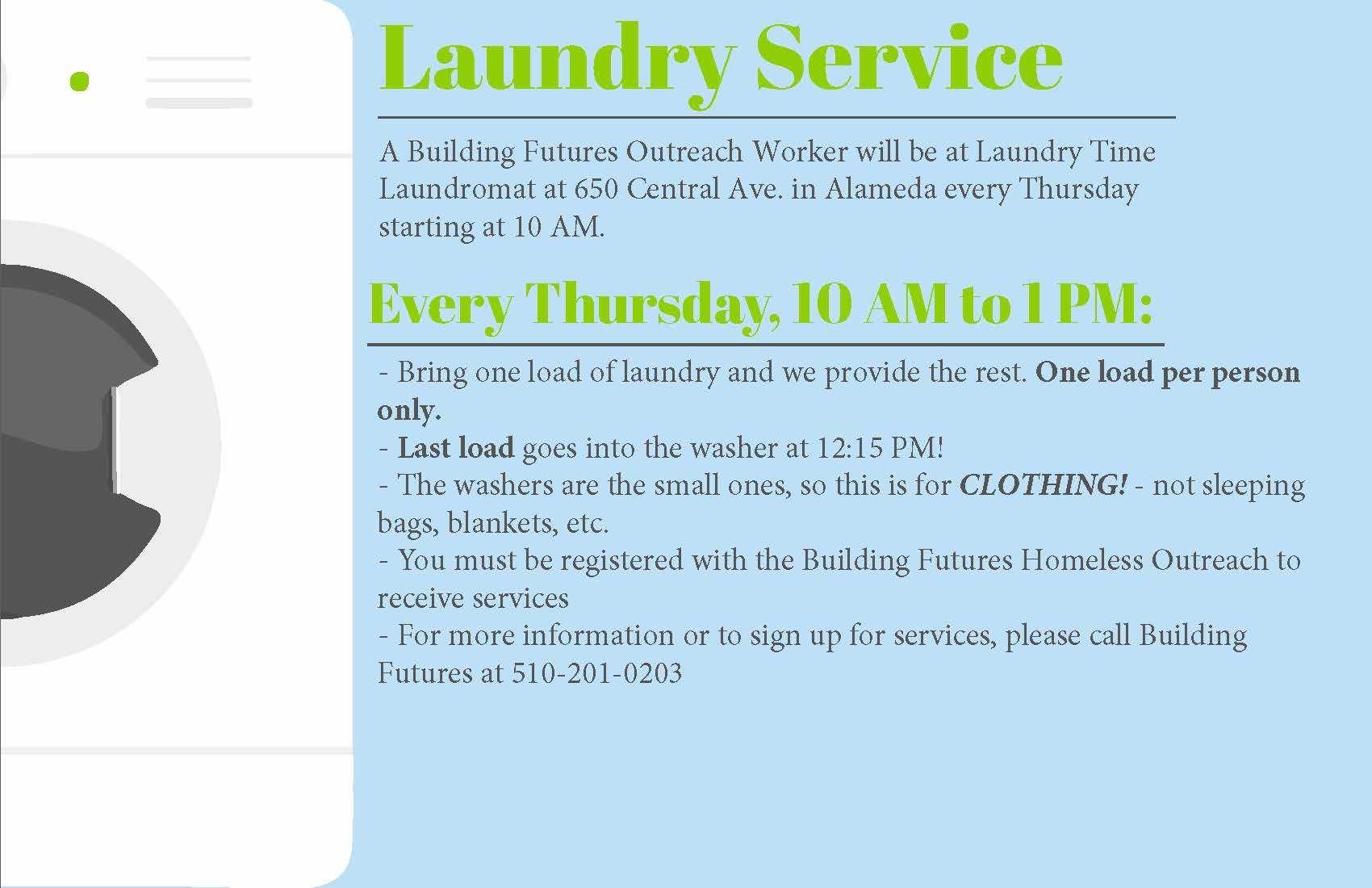 2020 Laundry Services Flyer.jpg