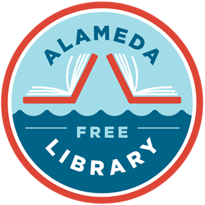 alameda-free-library-A-seal-1000.png
