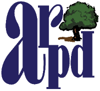arpd-color-logo-2018.png