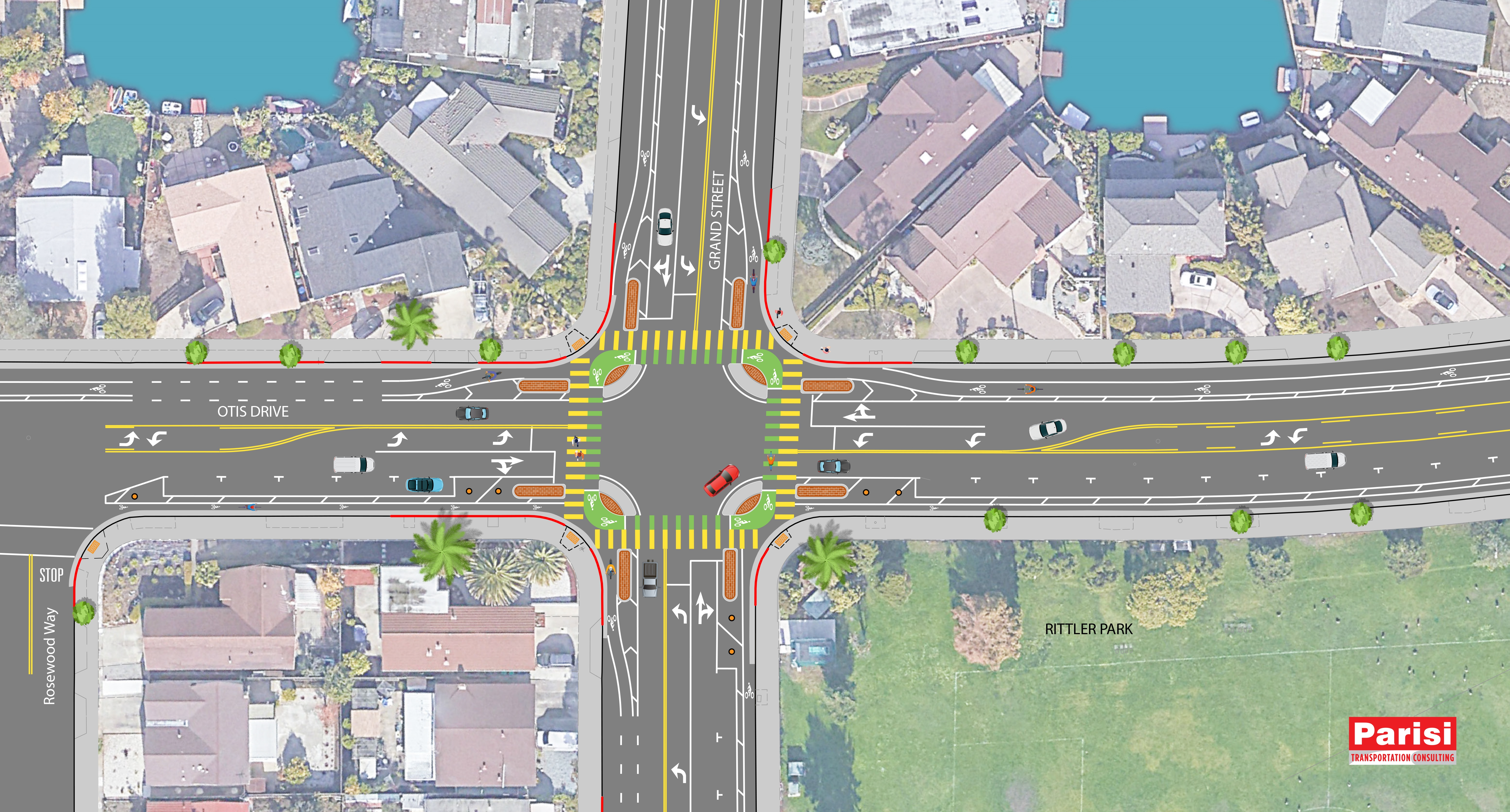 Otis-Grand-Intersection-20210113.jpg