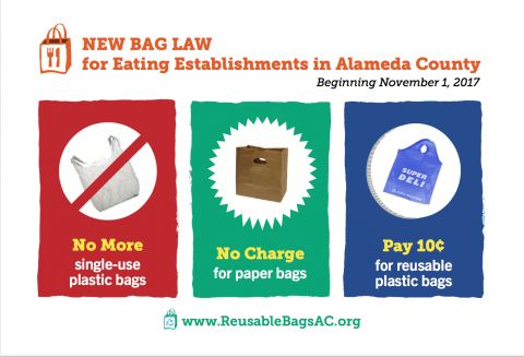 new bag law.png
