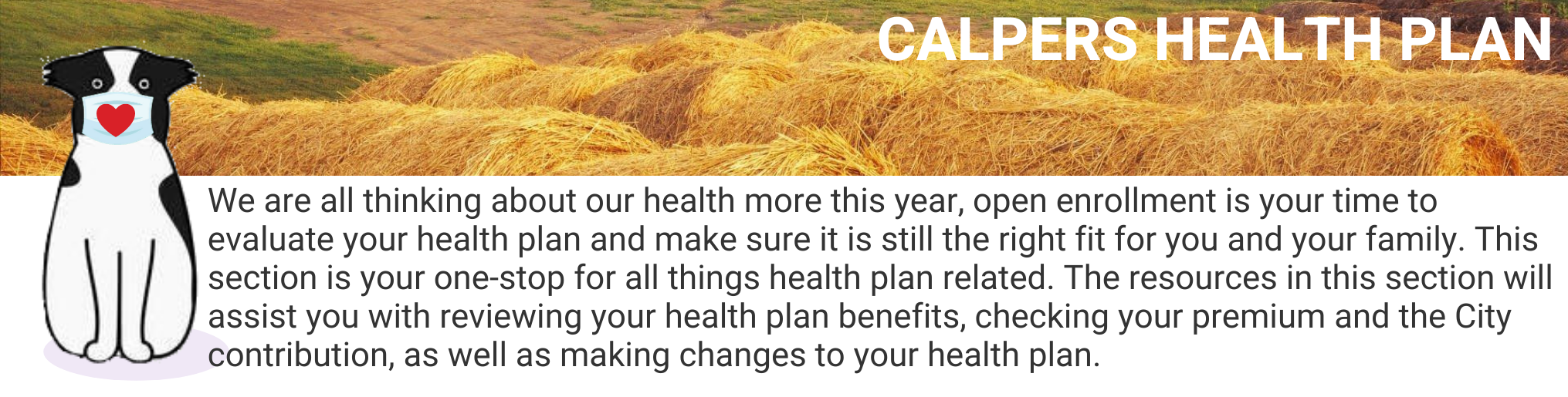 CalPERS-Medical-Banner.png